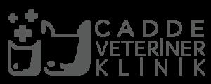 Cadde Veteriner Klinik  - cadde vet logo 300x120 - İletişim